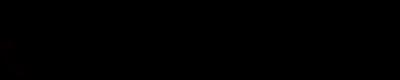 06-6629-7667