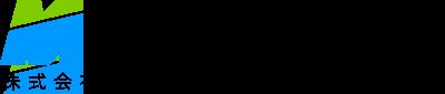 ミヤマ産業